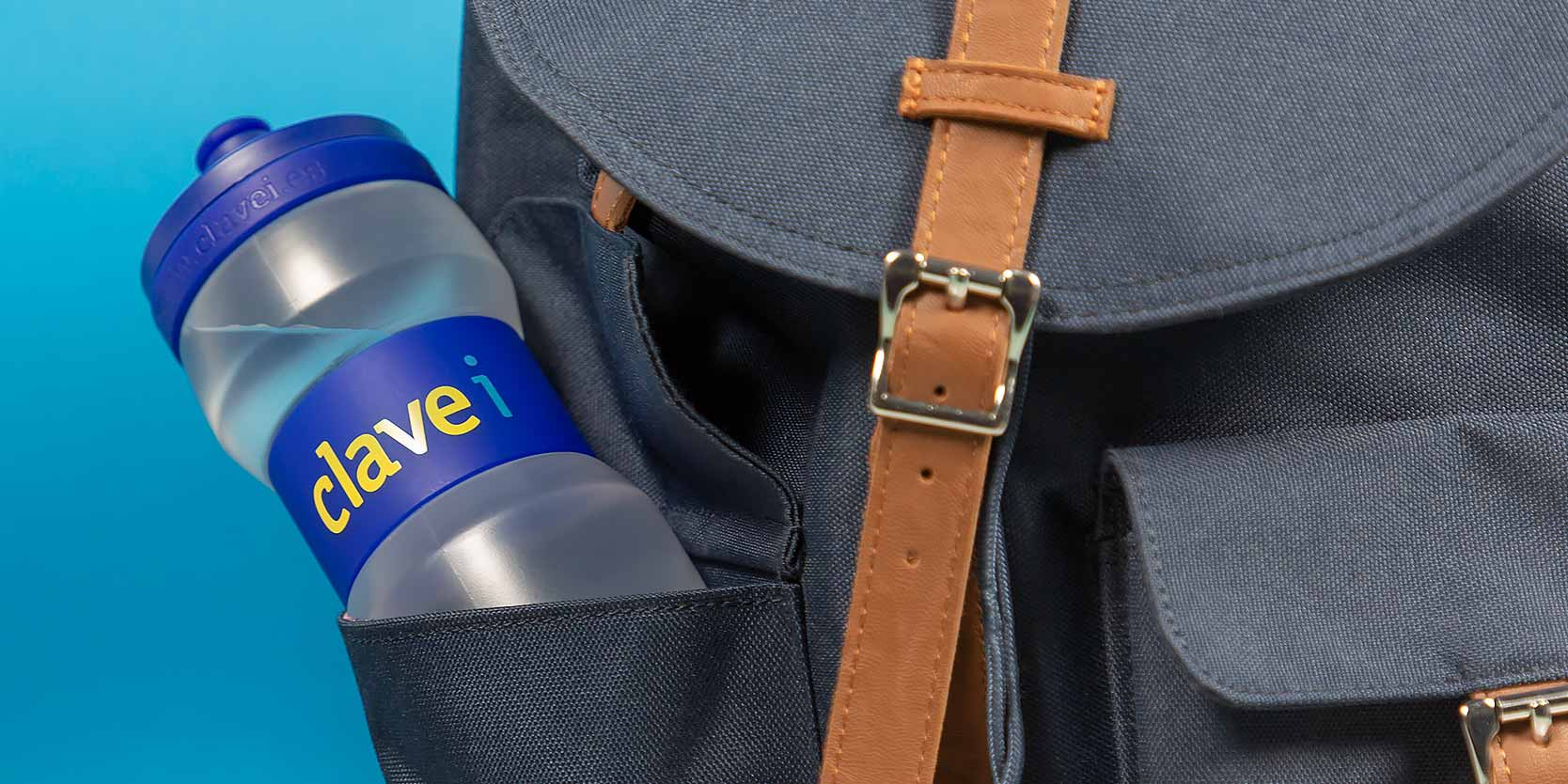 Flasky - Schools and Universities